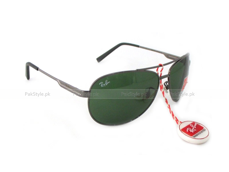 ray ban style sunglasses uoci  Ray-Ban Aviator Style Sunglasses in Pakistan