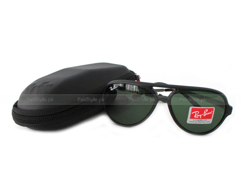 original ray ban aviator sunglasses price in pakistan