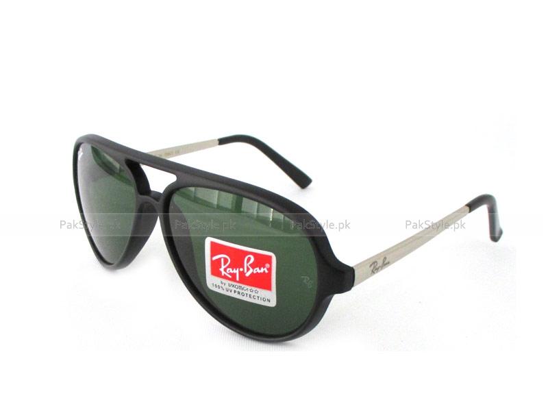 ray ban aviator sunglasses price in pakistan
