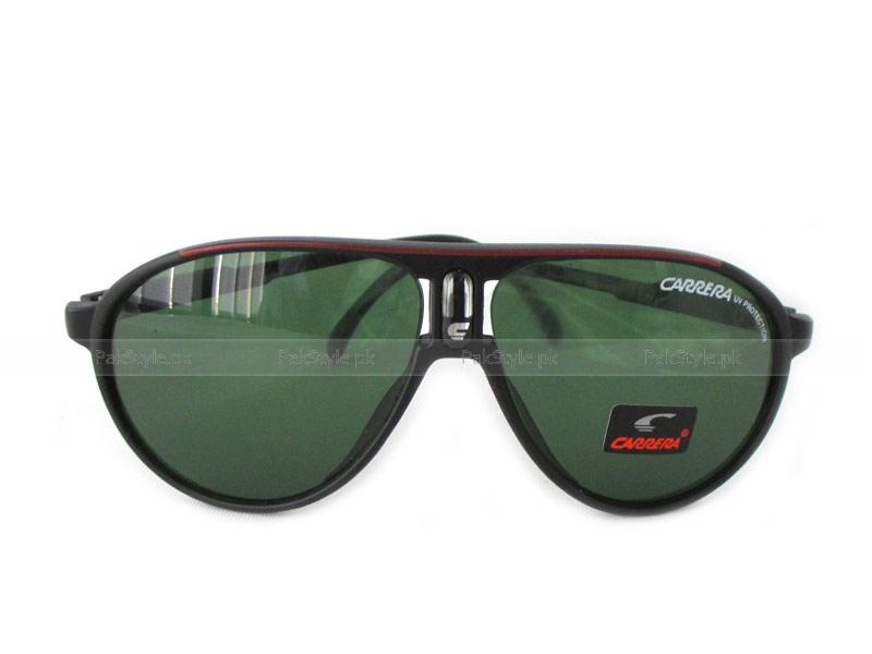 054fd19ea9c8 Top Sunglasses Brands In Pakistan