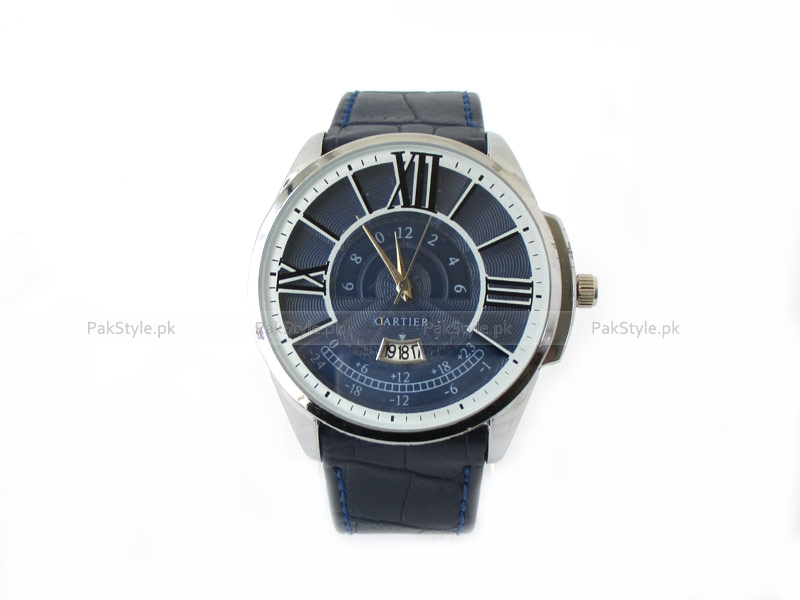 cartier s price in pakistan m002823 check