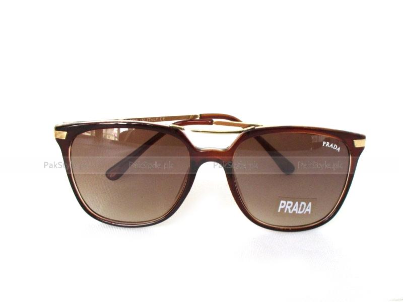 1a270601d81 Prada Ladies Sunglasses Price in Pakistan (M002852) - 2019 Prices ...
