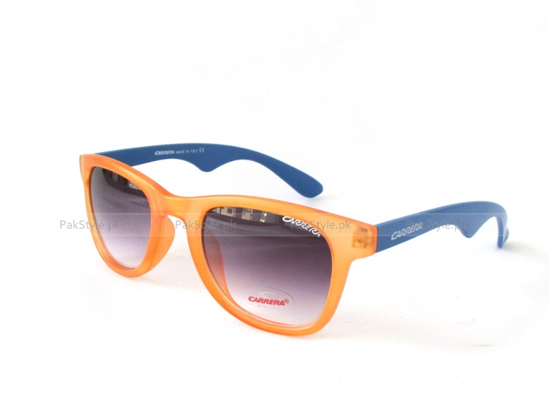 Women's Carrera Wayfarer Sunglasses