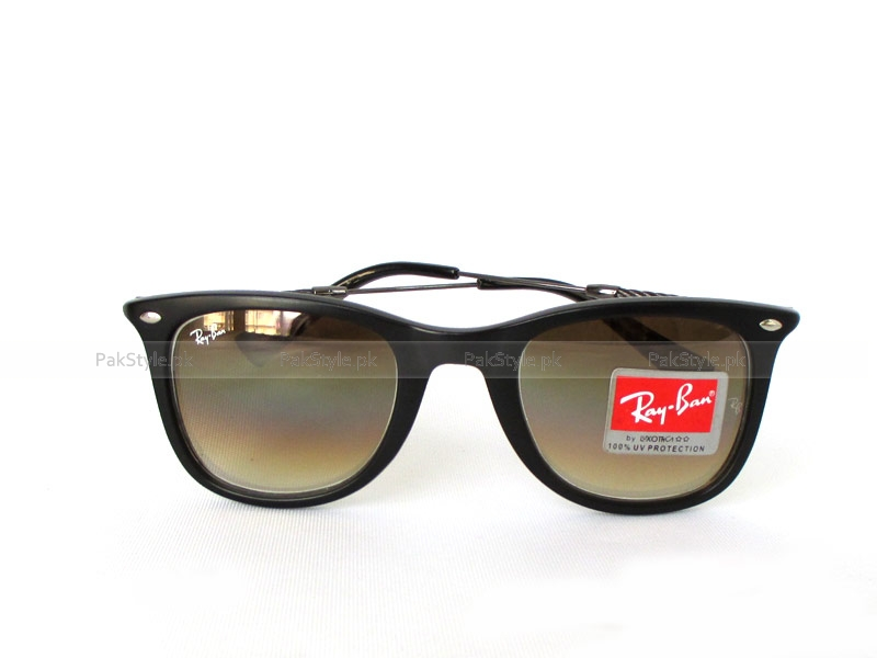 ray ban wayfarer lowest price