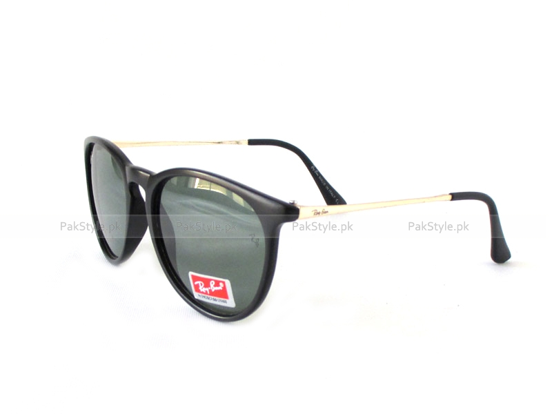 ray ban round sunglasses pakistan  ray ban wayfarer round sunglasses in pakistan
