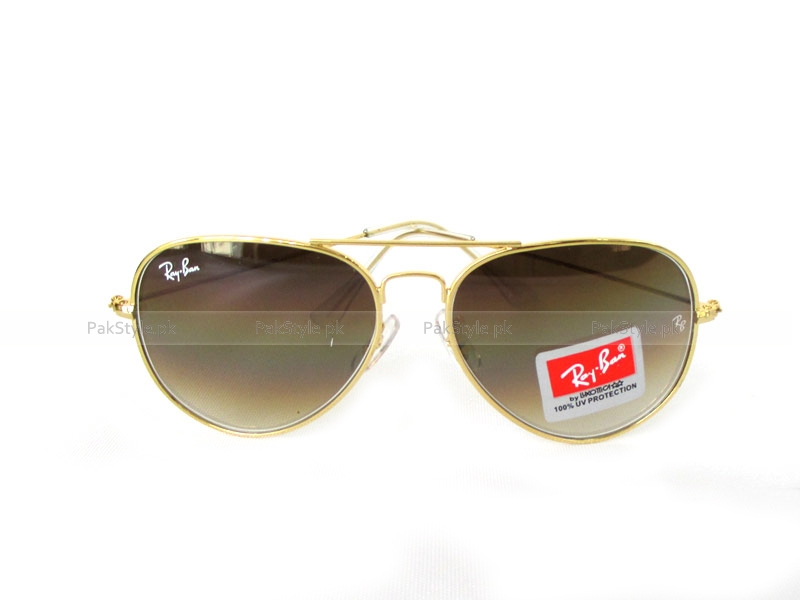 ray ban sunglasses with price  Ray-Ban Aviator Double Shade Sunglasses Price in Pakistan (M002859 ...