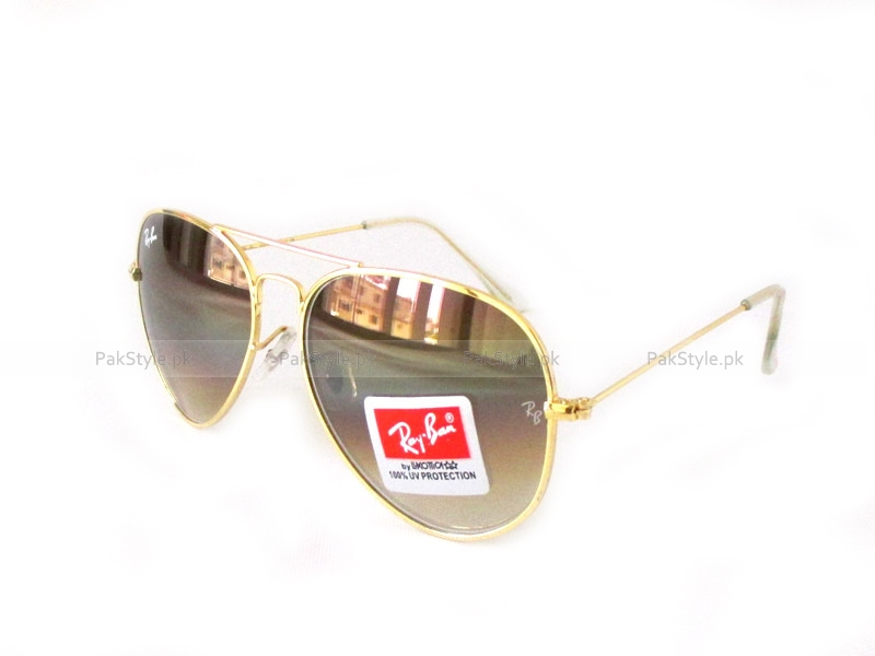 ray ban aviator sunglasses price  Ray-Ban Aviator Double Shade Sunglasses Price in Pakistan (M002859 ...