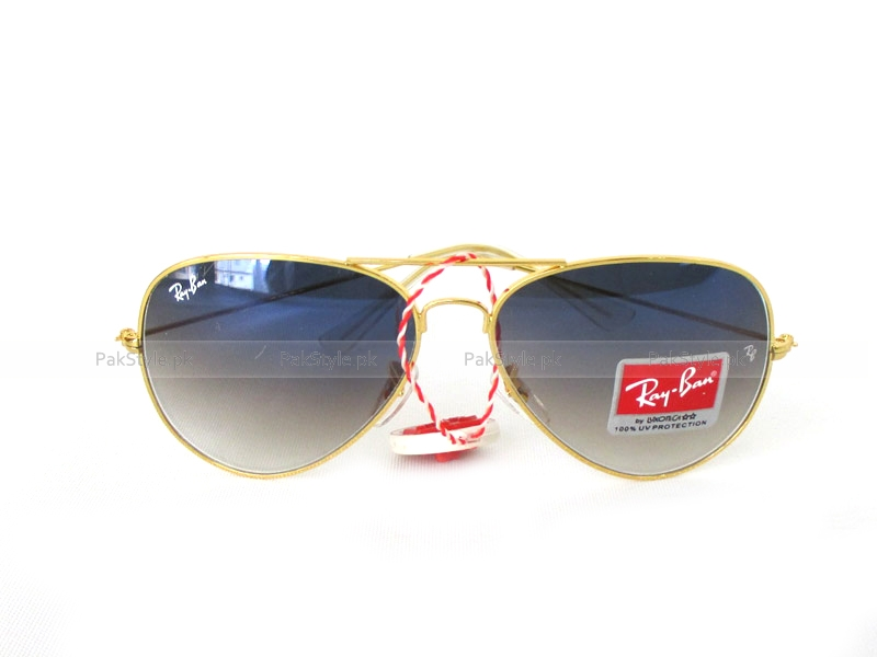 ray ban pilot sunglasses price  Ray-Ban Aviator Double Shade Sunglasses Price in Pakistan (M002860 ...
