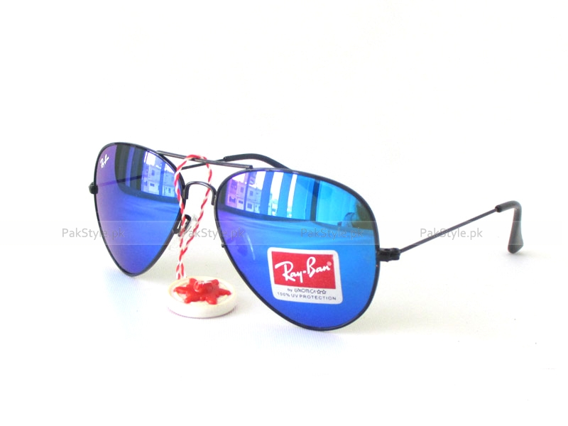 ray ban prices ywd8  ray ban prices