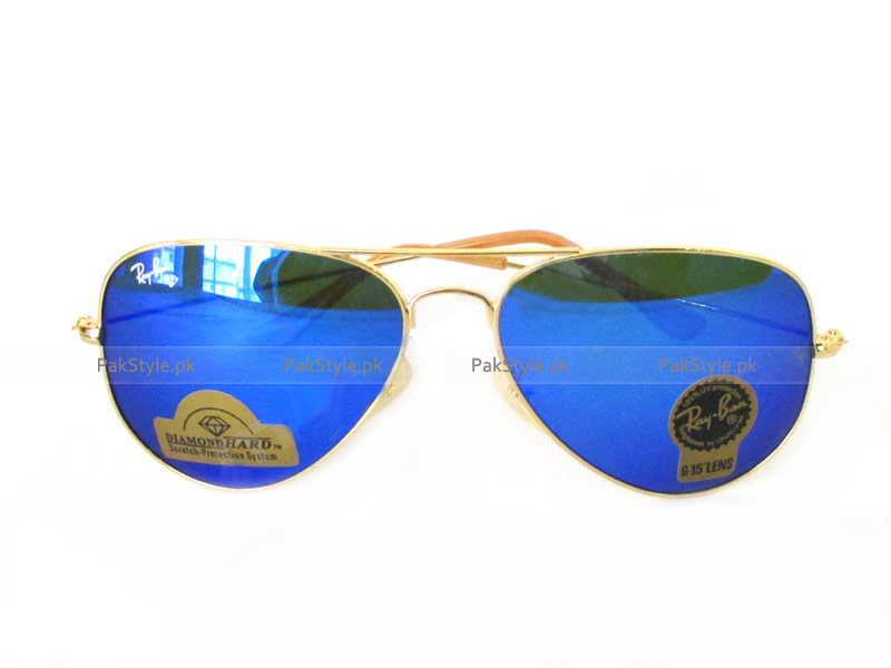 F49e5343fbca124 Official Ray Ban Outlet