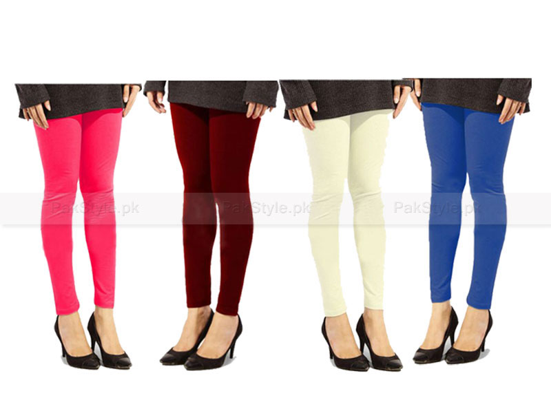 5 Ladies Tights Black Friday Deal Price in Pakistan