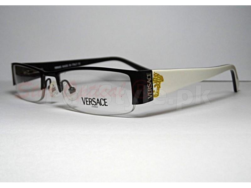 versace eyeglasses price in pakistan m003181 check