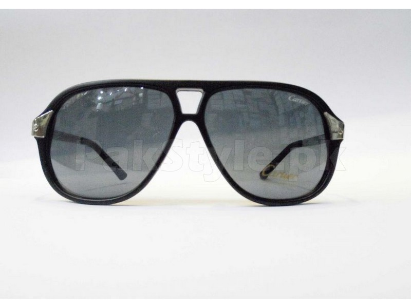 Cartier Sunglasses Prices  cartier sunglasses price in stan m003192 check prices
