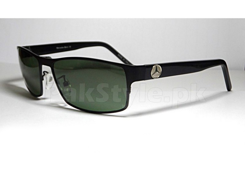Mercedes benz polarized sunglasses price in pakistan for Mercedes benz glasses