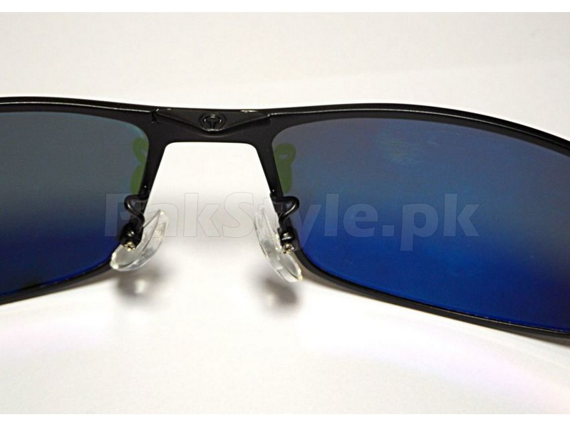 Mercedes benz polarized sunglasses price in pakistan for Mercedes benz sunglasses