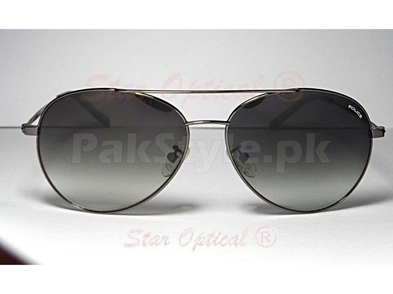 07692e7f663 Price Prices In m003245 amp  Police 2019 Reviews Sunglasses Pakistan  fE5YxEwn6q