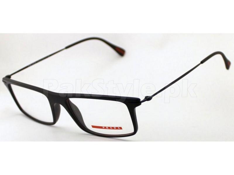 Prada Glasses Price