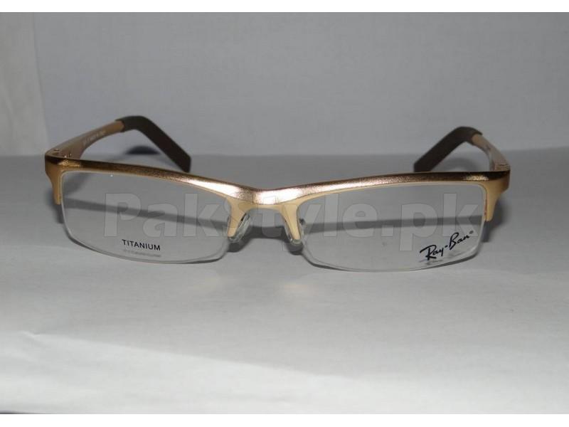 3d5f3eaf2ed Ray Ban Glasses Prices In Karachi « Heritage Malta