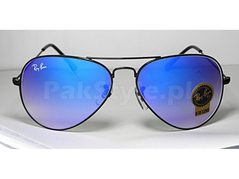 rayban wayfarer men 66og  Ray Ban Wayfarer Sunglasses Price In Pakistan
