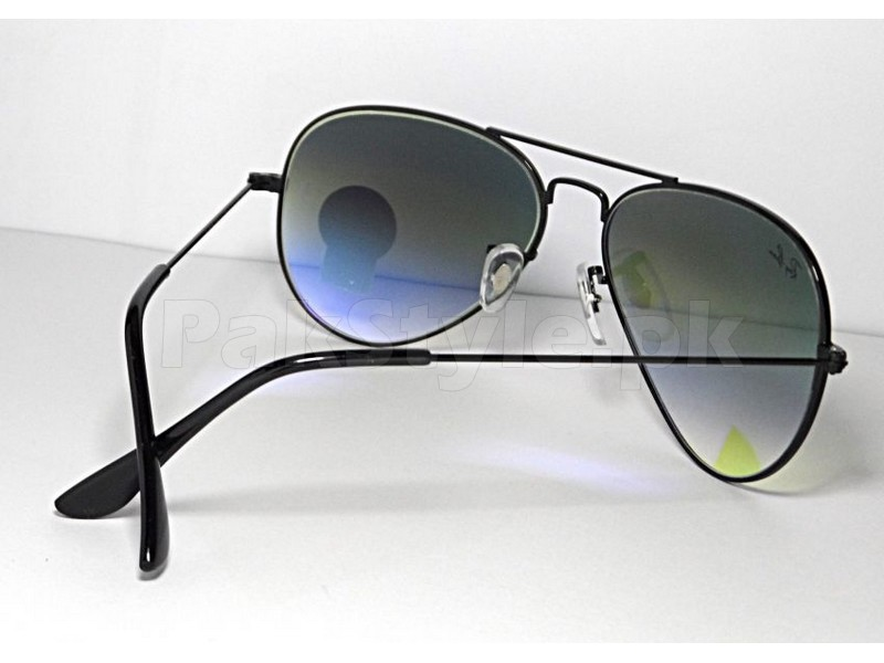 oakley military sunglasses prices