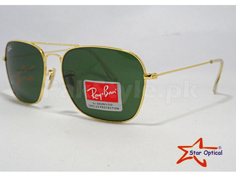 ray ban aviator for sale in pakistan
