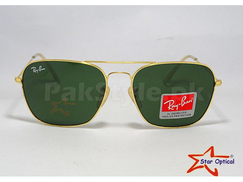 ray ban sunglasses aviator sale  ray ban sunglasses aviator sale