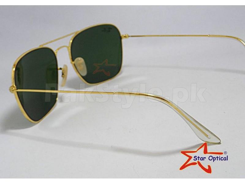 ray ban original sunglasses in pakistan