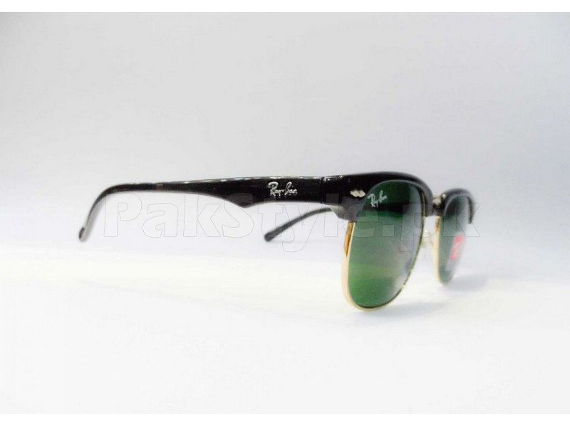 ray ban p sunglasses price lfi2  ray ban p sunglasses price