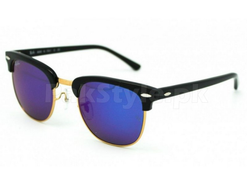 buy ray ban sunglasses  buy ray ban sunglasses online in pakistan