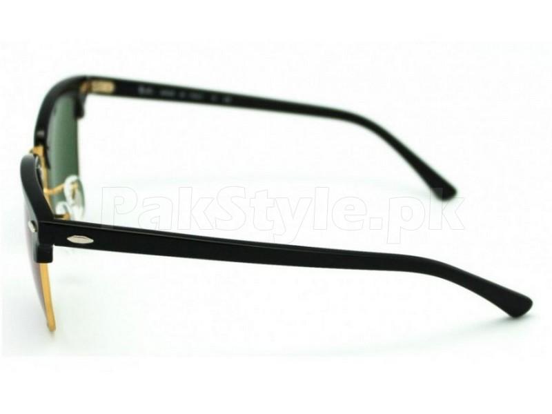 cheap rayban glasses n4y8  ray ban glasses pakistan price