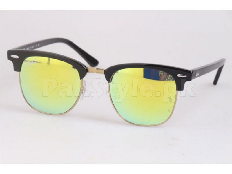 how much are ray ban clubmaster sunglasses  ray ban clubmaster sunglasses unisex