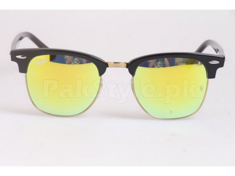 Clubmaster Sunglasses Price  ray ban clubmaster sunglasses uni price in stan m003264