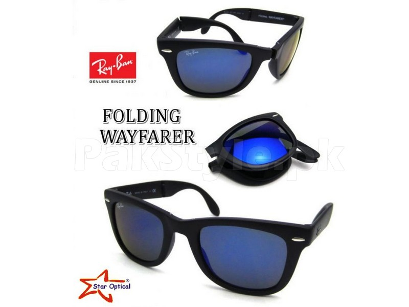 ray ban clubmaster sunglasses pakistan  original ray ban sunglasses price pakistan