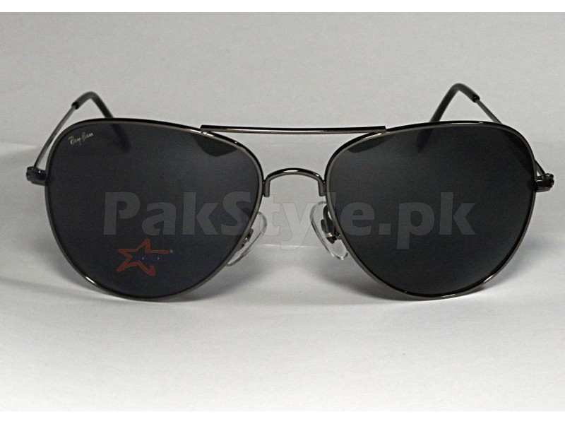 9da026a412 Ray Ban 3268 041-13 Replacement Lens - Bitterroot Public Library
