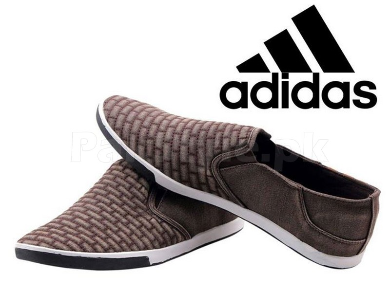 adidas shoes sale in karachi