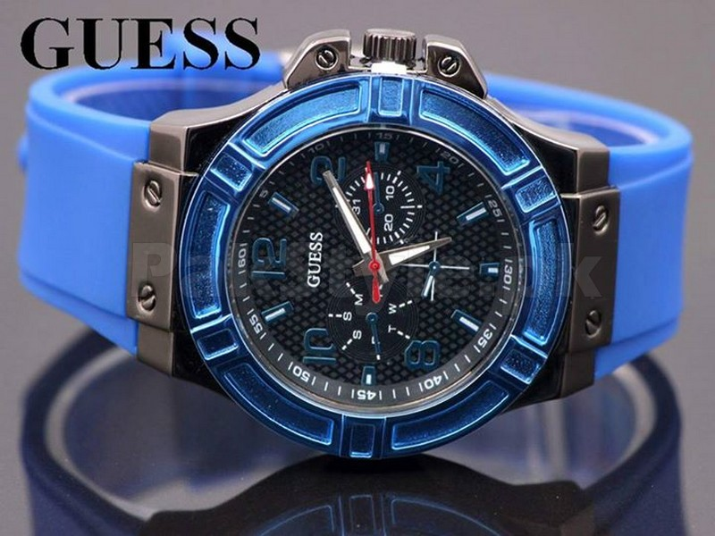 guess s blue price in pakistan m003531 check