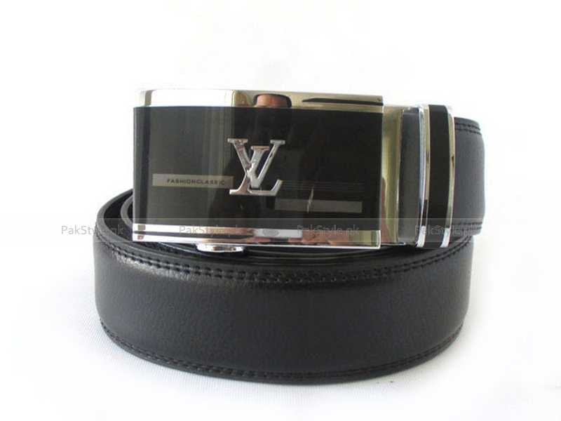 Louis Vuitton Men's Belts Price in Pakistan (M003637 ...