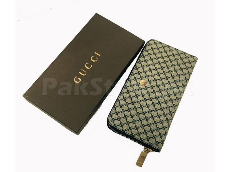 gucci womens wallet price in pakistan m003881 check