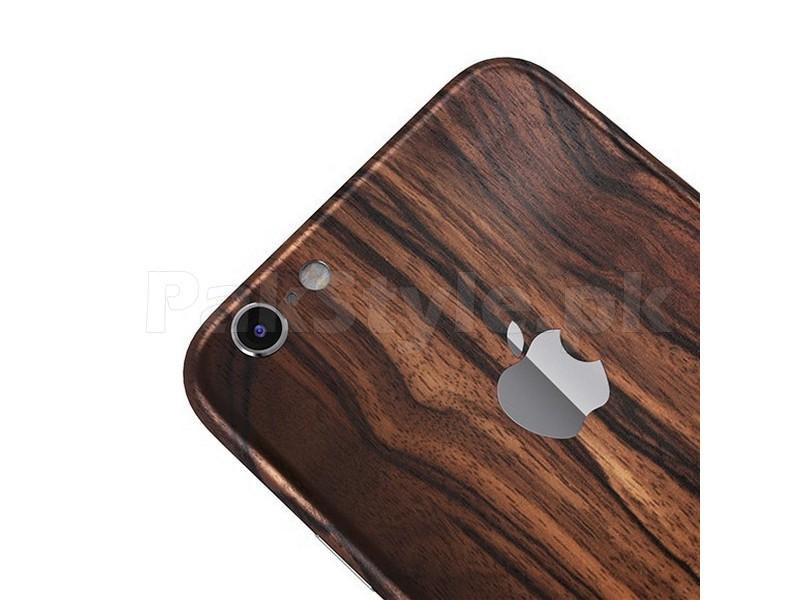 Apple iPhone 6S Plus Wood Wrap Price in Pakistan (M004022 ...