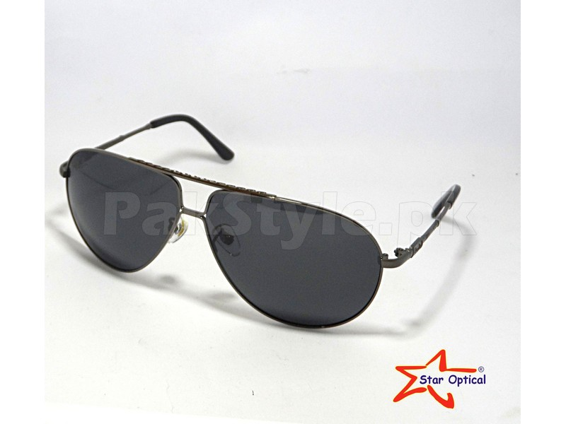 sunglass ray ban price  Ray Ban High Quality Polarized Sunglasses Price in Pakistan ...