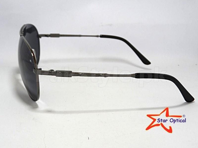 ray ban shades yb0u  ray ban 4054 price of ray ban glasses ray ban deals
