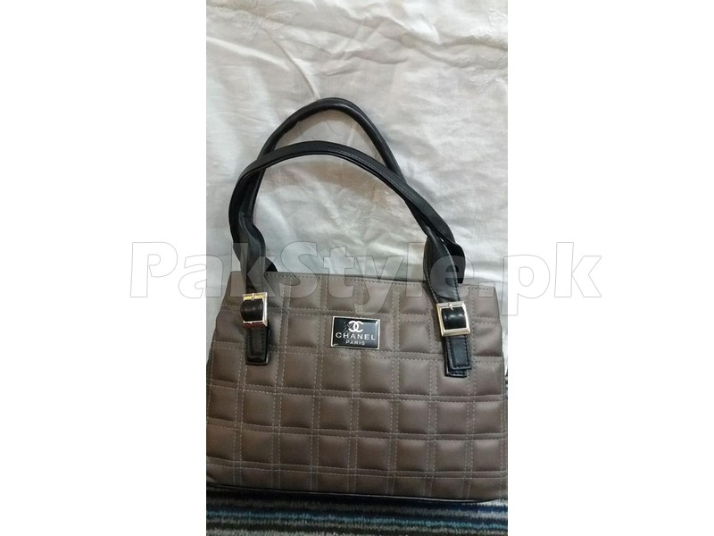 43073a74f211f2 Chanel Ladies Bags Price | Stanford Center for Opportunity Policy in ...