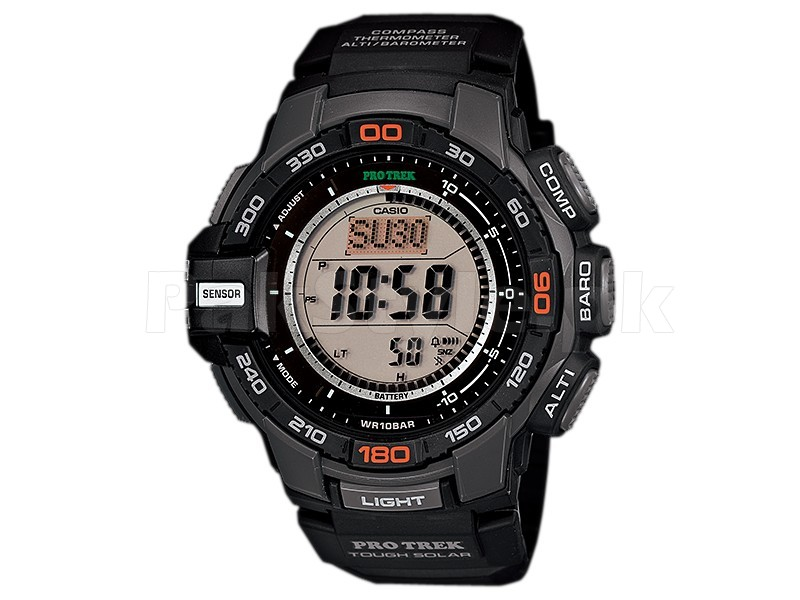 casio g shock s price in pakistan m004131