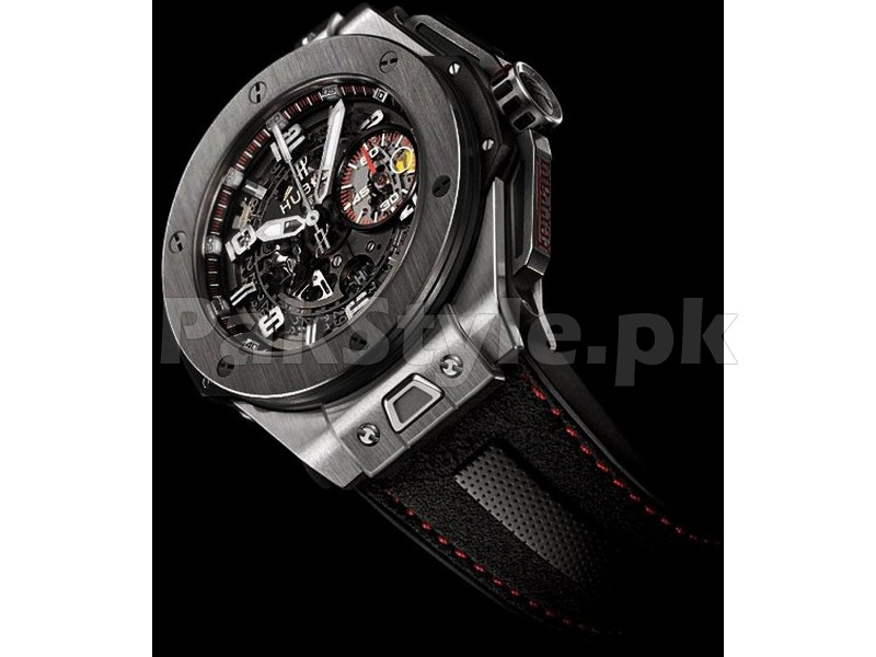 hublot big bang watch price. Black Bedroom Furniture Sets. Home Design Ideas