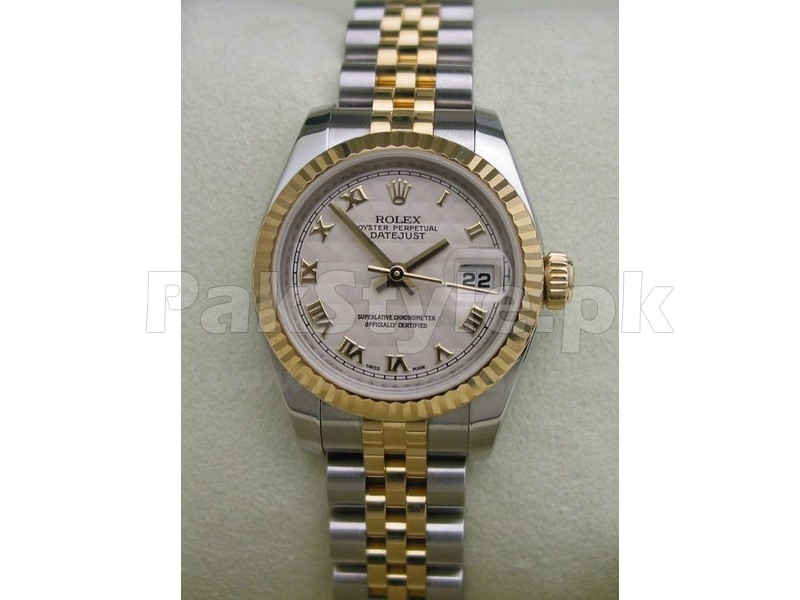price rolex datejust ,rolex men