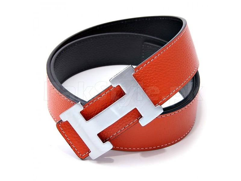 Hermes Men's Belt Price in Pakistan (M004300) - Check ...