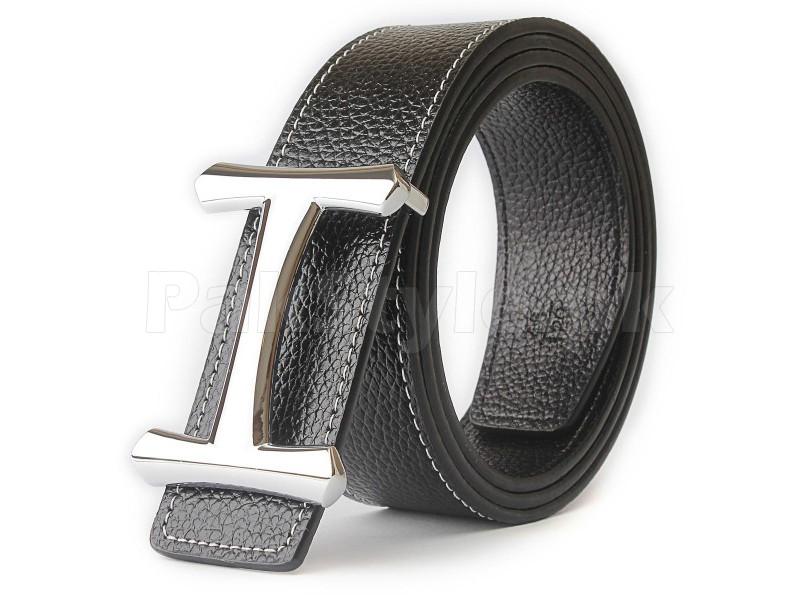 Hermes Men's Belt Price in Pakistan (M004303) - Check ...