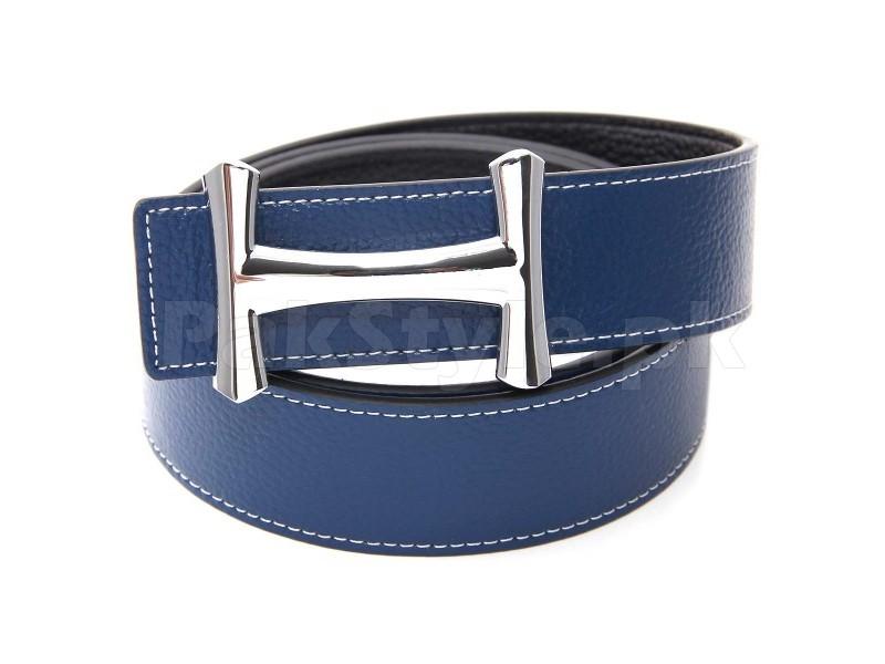 Hermes Men's Belt Price in Pakistan (M004304) - Check ...