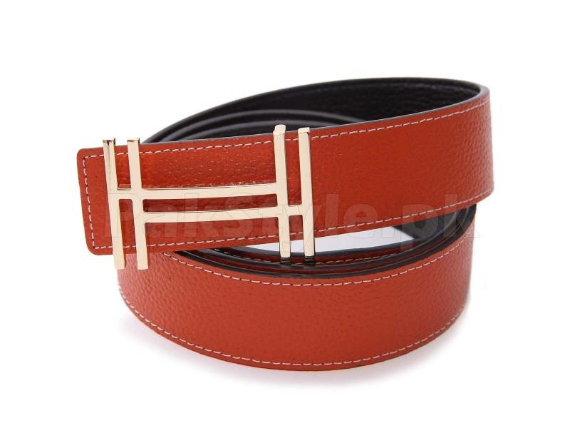 Hermes Men's Belt Price in Pakistan (M004306) - Check ...