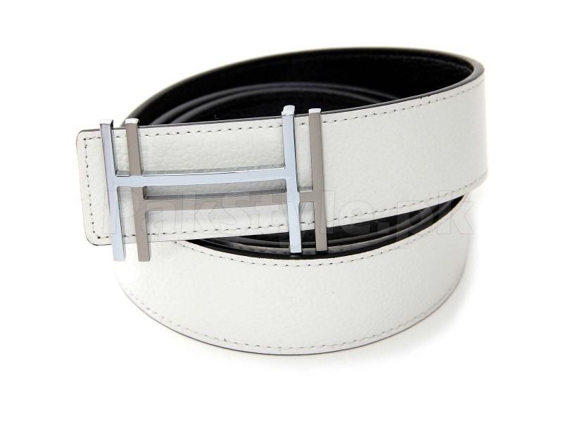 Hermes Men's Belt Price in Pakistan (M004308) - Check ...